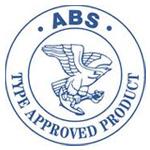 About Marco fiberglass ABS logo