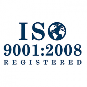About Marco fiberglass ISI logo