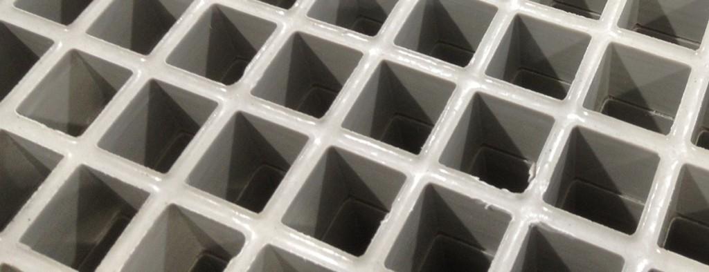 Fiberglass Grating Houston Texas Molded fiberglass