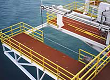 Phenolic 2  fiberglass