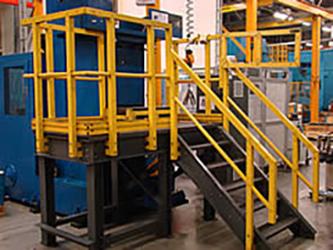 fiberglass-grating structural 2010111501113590