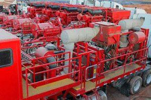 Heavy-Construction-Equipment