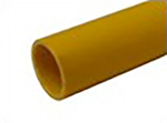 FRP-Structural-Shapes_round-tube